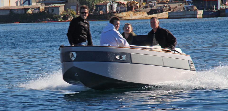 350-sea_-1